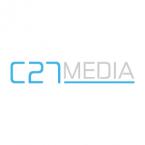 c27-media-v2