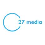 c27-media