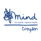 mind-in-croydon