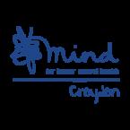 mind-in-croydon