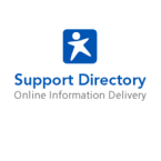 support-directory